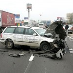 accident victima A1-FotoPress24.ro-Mihai Neacsu (6)