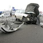 accident victima A1-FotoPress24.ro-Mihai Neacsu (7)