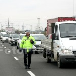accident victima A1-FotoPress24.ro-Mihai Neacsu (8)