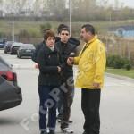 accident victima A1-FotoPress24.ro-Mihai Neacsu (9)