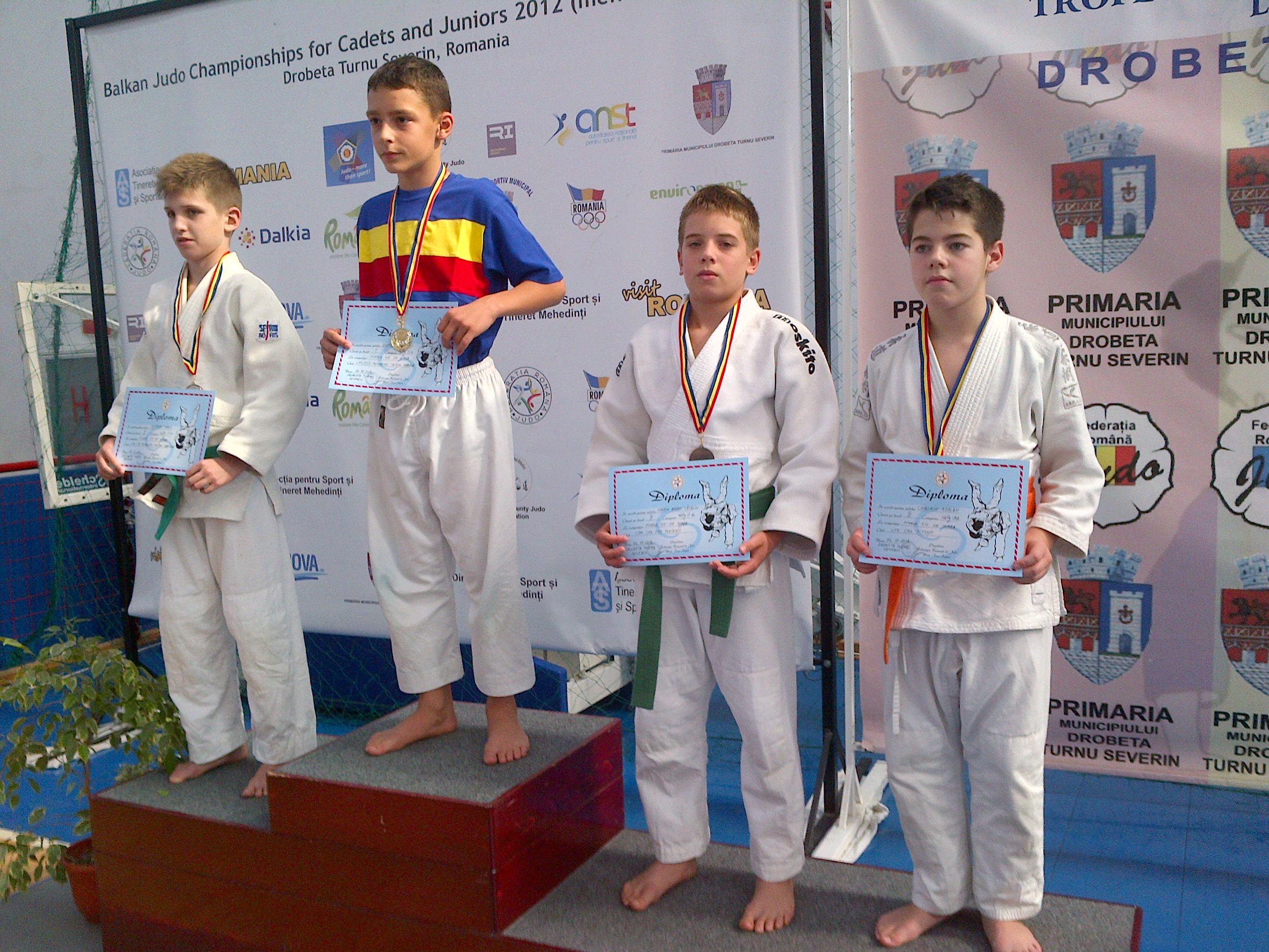 campionatul_national_de_judo (1)