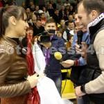 cerere casatorie baschet-FotoPress24.ro-Mihai Neacsu (10)