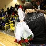 cerere casatorie baschet-FotoPress24.ro-Mihai Neacsu (11)