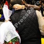 cerere casatorie baschet-FotoPress24.ro-Mihai Neacsu (12)