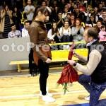 cerere casatorie baschet-FotoPress24.ro-Mihai Neacsu (2)