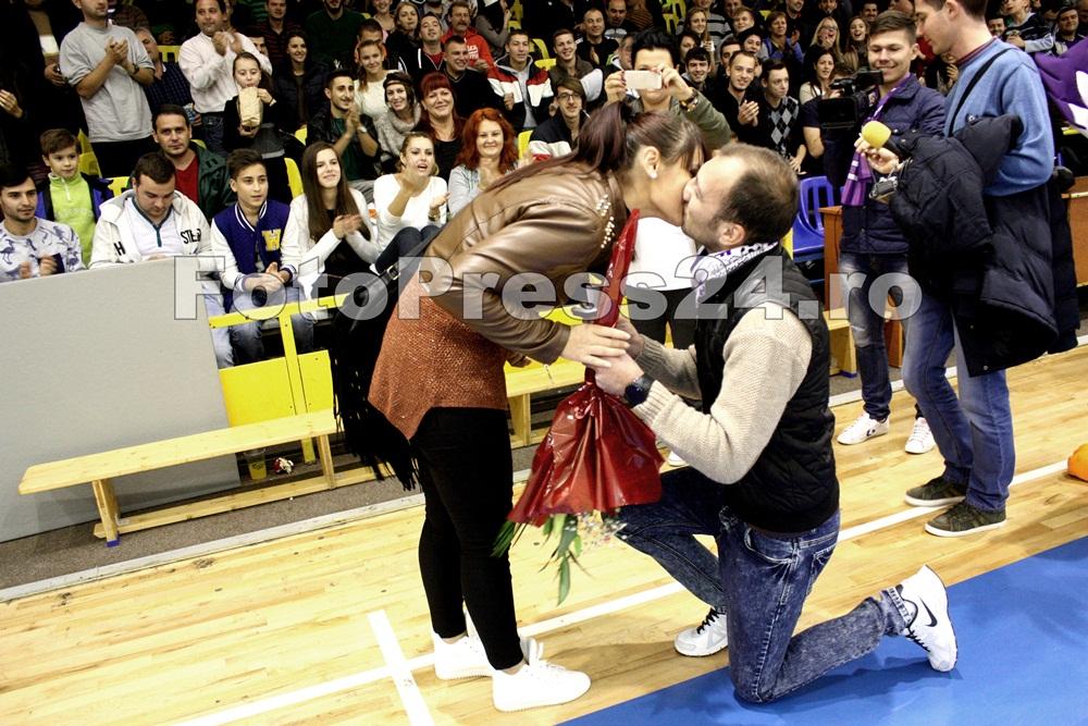 cerere casatorie baschet-FotoPress24.ro-Mihai Neacsu (3)