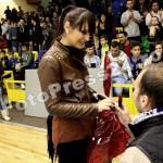 cerere casatorie baschet-FotoPress24.ro-Mihai Neacsu (4)