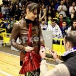 cerere casatorie baschet-FotoPress24.ro-Mihai Neacsu (5)