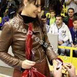 cerere casatorie baschet-FotoPress24.ro-Mihai Neacsu (6)