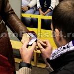 cerere casatorie baschet-FotoPress24.ro-Mihai Neacsu (7)