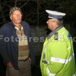 decedati bradu-FotoPress24.ro-Mihai Neacsu (1)