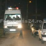 decedati bradu-FotoPress24.ro-Mihai Neacsu (4)