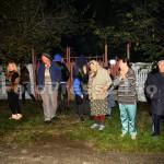 decedati bradu-FotoPress24.ro-Mihai Neacsu (5)