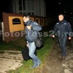 decedati bradu-FotoPress24.ro-Mihai Neacsu (6)