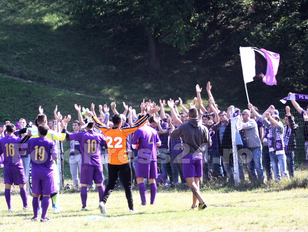 fc-arges-victoria-buzoiesti-fotopress24.ro  (29)