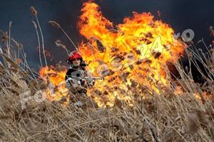 incendiu-Pitesti-foto-Mihai-Neacsu-1