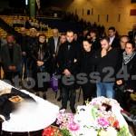 inmormantare_george_ziguli-fotopress24 (21)