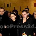 inmormantare_george_ziguli-fotopress24 (22)