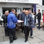 inmormantare_george_ziguli-fotopress24 (25)