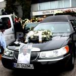 inmormantare_george_ziguli-fotopress24 (31)