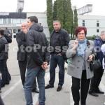inmormantare_george_ziguli-fotopress24 (38)