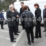 inmormantare_george_ziguli-fotopress24 (39)