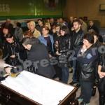 inmormantare_george_ziguli-fotopress24 (4)