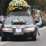 inmormantare_george_ziguli-fotopress24 (43)
