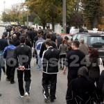 inmormantare_george_ziguli-fotopress24 (46)
