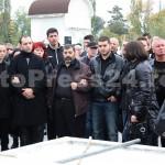 inmormantare_george_ziguli-fotopress24 (52)