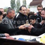 inmormantare_george_ziguli-fotopress24 (53)