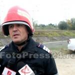 masina -cazuta -riu-FotoPress24.ro-Mihai Neacsu (10)