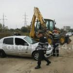 masina -cazuta -riu-FotoPress24.ro-Mihai Neacsu (9)