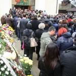 preot-FotoPress24.ro-Mihai Neacsu (1)