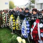 preot-FotoPress24.ro-Mihai Neacsu (10)