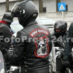 preot-FotoPress24.ro-Mihai Neacsu (11)