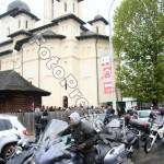 preot-FotoPress24.ro-Mihai Neacsu (13)