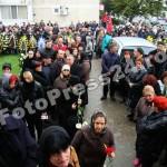 preot-FotoPress24.ro-Mihai Neacsu (15)