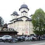 preot-FotoPress24.ro-Mihai Neacsu (17)