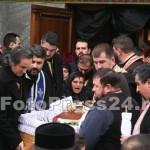 preot-FotoPress24.ro-Mihai Neacsu (18)