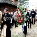 preot-FotoPress24.ro-Mihai Neacsu (2)