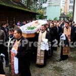 preot-FotoPress24.ro-Mihai Neacsu (4)