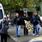 preot-FotoPress24.ro-Mihai Neacsu (5)