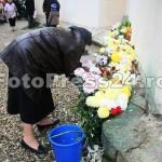 preot-FotoPress24.ro-Mihai Neacsu (6)