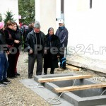 preot-FotoPress24.ro-Mihai Neacsu (7)