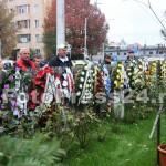 preot-FotoPress24.ro-Mihai Neacsu (8)