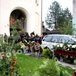 preot-FotoPress24.ro-Mihai Neacsu (9)