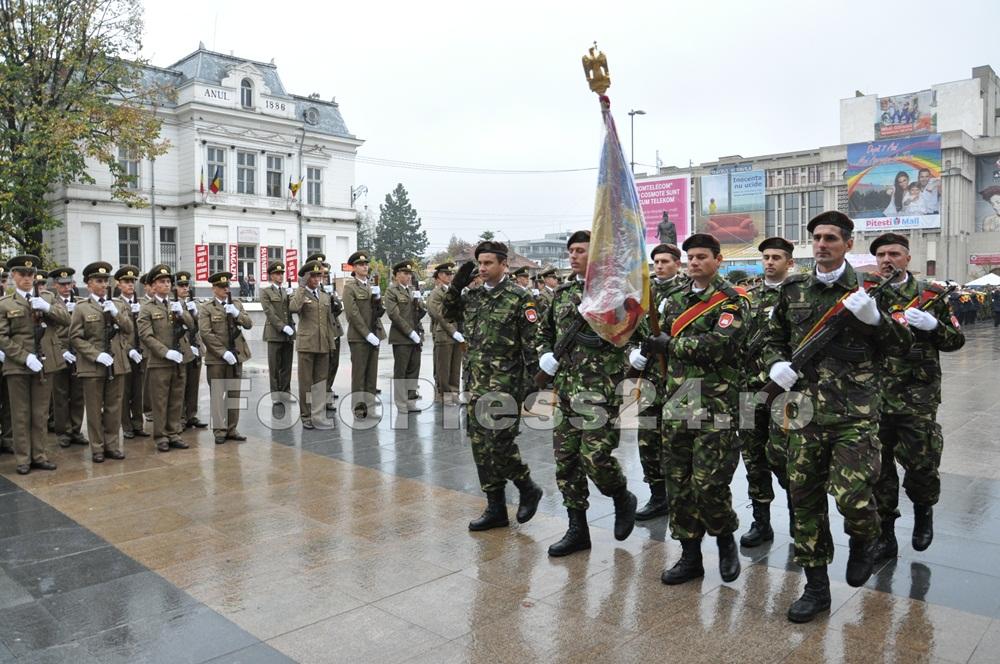 ziua-armatei-FotoPress24.ro-Mihai Neacsu (7)