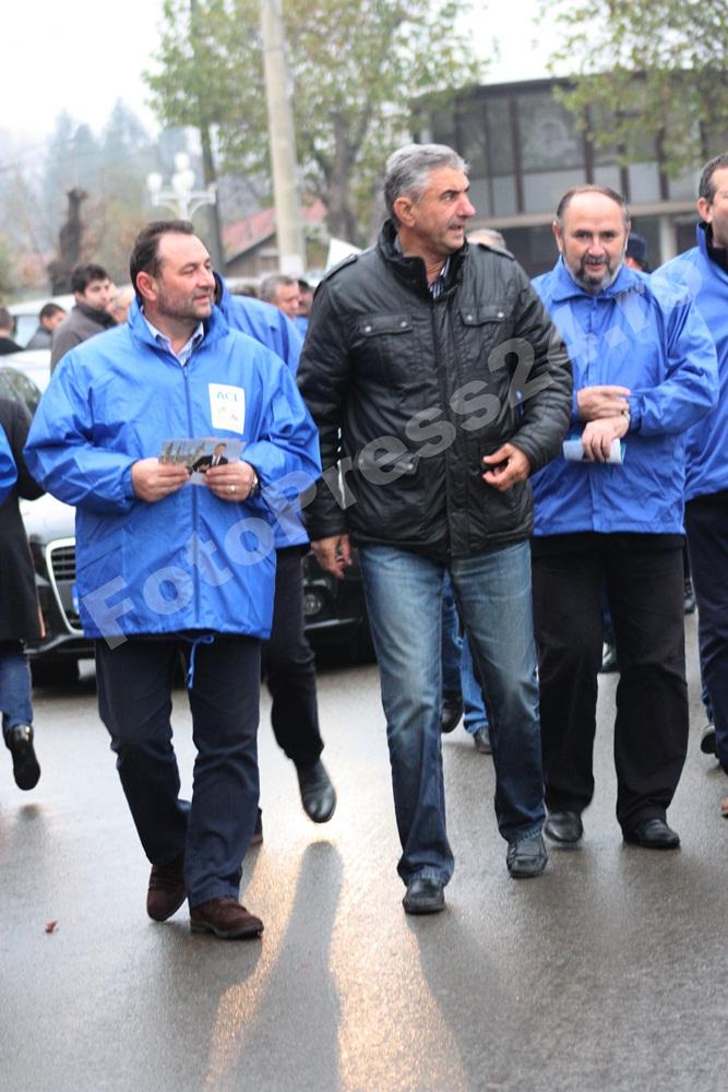 Costesti-FotoPress24.ro-Mihai Neacsu (3)