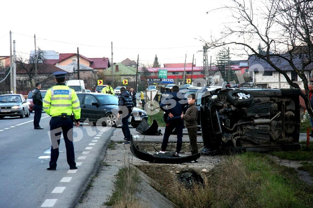 accident Bascov-foto Mihai Neacsu (12)